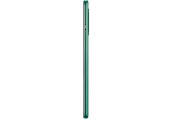 oneplus_8_pro_glacial_green_7