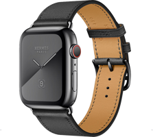 Часы Apple Watch Series 5 Herms