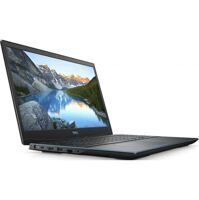 "Ноутбук Dell G3 3590 G315-6813 i7 9750H/16Gb/SSD512Gb/nVidia GeForce GTX 1660 Ti 6Gb/15.6""/IPS/FHD (1920x1080)/Linux/black/WiFi/BT/Cam"
