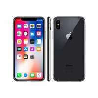 Apple Iphone X 64, Space Gray