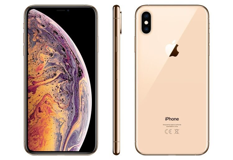 apple_iphone_xs_gold