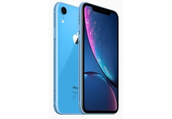 apple_iphone_xr_blue_1_1
