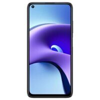 Смартфон Xiaomi Redmi Note 9T 4/128gb, Gray
