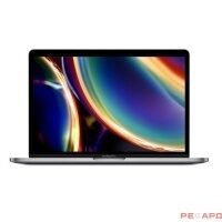 "Apple MacBook Pro Retina TB 13,3""(MXK52RU/A), Серый (2560х1600, IPS, Intel Core i5, 4x1.4ГГц, RAM 8ГБ, SSD 512Гб, Intel iris Plus 645, Wi-Fi, macOS)"