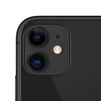 Смартфон Apple iPhone 11 128GB Black