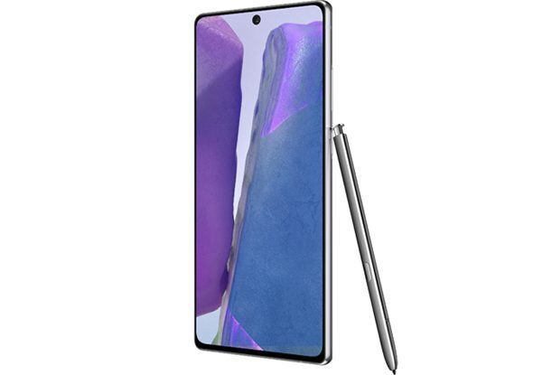 samsung_note_20_grafit_3