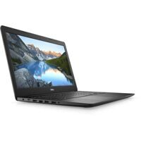 "Ноутбук Dell Inspiron 3595-1772 A9 9425/4Gb/SSD128Gb/Radeon R5/15.6""/HD/Win10/black"