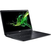 "Ноутбук Acer Aspire 3 A315-42-R9G7 NX.HF9ER.006 Ryzen 3 3200U/4Gb/SSD128Gb/AMD Radeon Vega 3/15.6""/HD (1366x768)/Windows 10/black/WiFi/BT/Cam"