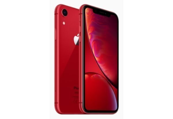 apple_iphone_xr_red_3_1