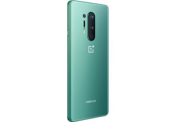 oneplus_8_pro_glacial_green_9