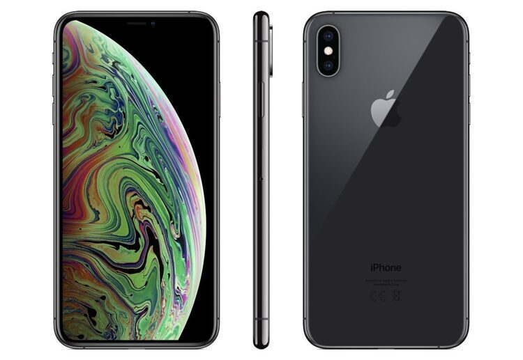 apple_iphone_xs_max