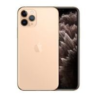 Смартфон Apple iPhone 11 Pro 512GB Gold