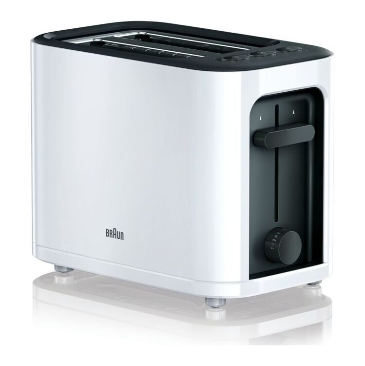 braun-series-3-purease-ht3000wh-2-slice-toaster-white-3000-currys