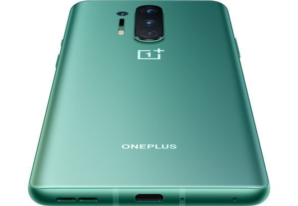 oneplus_8_pro_glacial_green_8