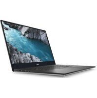 "Ультрабук Dell XPS 15 7590-6589 i7 9750H/16Gb/SSD512Gb/nVidia GeForce GTX 1650 4Gb/15.6""/OLED/UHD (3840x2160)/Windows 10 64/silver"