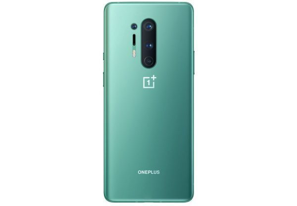 oneplus_8_pro_glacial_green_3