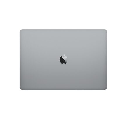 8850-2988087-9918084-381mbp15touch-space-gallery4-201610_6