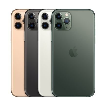9941-2iphone-11-pro-select-2019