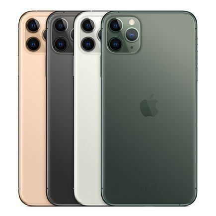 9952-558iphone-11-pro-max-select-2019