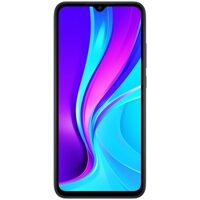Смартфон Xiaomi Redmi 9C 2/32GB (NFC) Orange