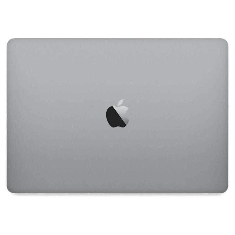 apple-macbook-pro-13-space-grey-4-1000x1000