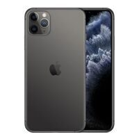 Смартфон Apple iPhone 11 Pro Max 64GB Space Gray