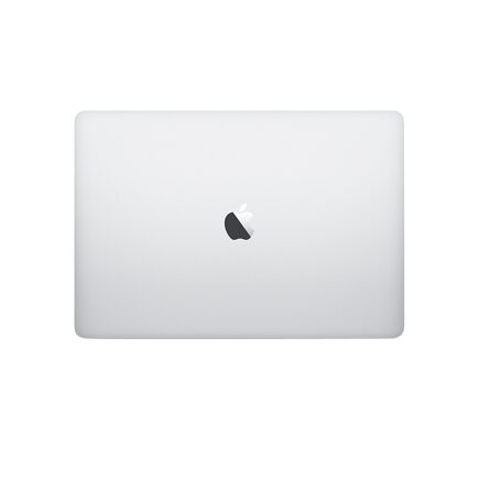 mbp15touch-silver-gallery4-201610_3
